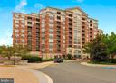 11760 Sunrise Valley Dr #612