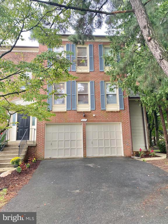 6567 River Tweed Ln, Alexandria, VA 22312
