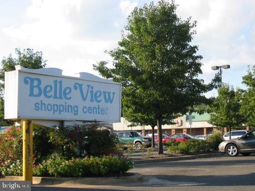 1107 Belle View Blvd #A1, Alexandria 22307