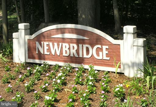 11669 Newbridge Ct Reston VA 20191