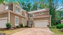 11417 Hollow Timber Way