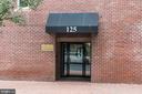125 N Lee St #Dh504