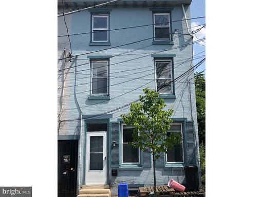 Property for sale at 3550 Scotts Ln #Front, Philadelphia,  Pennsylvania 19129