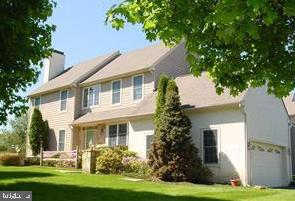 310 Lea Drive West Chester , PA 19382