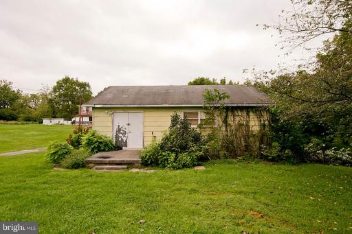2083 Brucetown Rd Clear Brook VA 22624