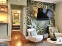 922 S Washington St #208