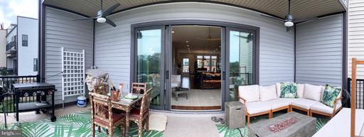 23086 Sullivans Cove Sq Brambleton VA 20148