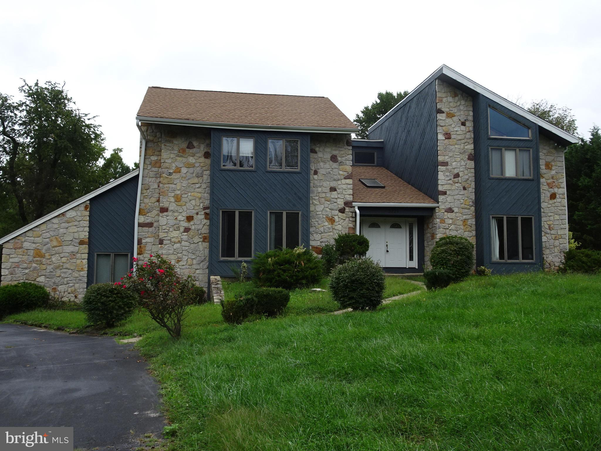 3221 Walker Ln, Norristown, PA, 19403