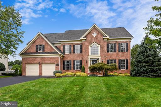 Property for sale at 43564 Calamus Creek Ct, Leesburg,  Virginia 20176