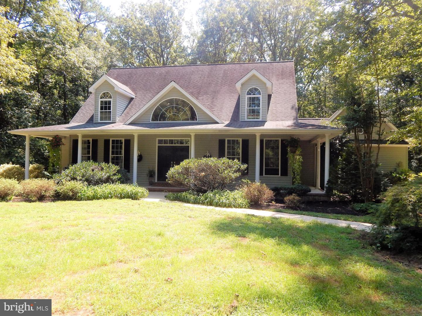 Photo of 31263 POINT LOOKOUT RD, MECHANICSVILLE, MD 20659