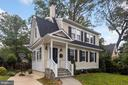 505 Fontaine St