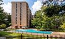 3101 S Manchester St #922