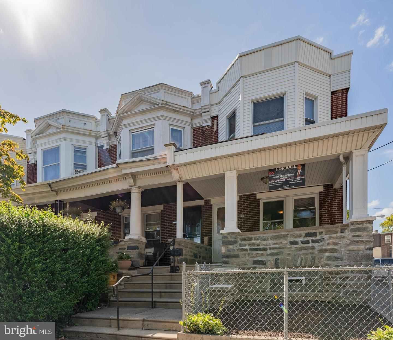 4844 N Mascher Street Philadelphia , PA 19120