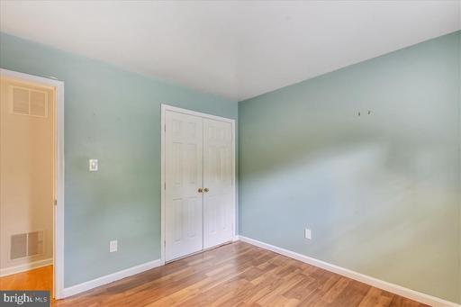5815 Summerlake Way Centreville VA 20120