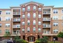 13723 Neil Armstrong Ave #506