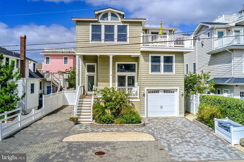 13510 Atlantic Avenue, Long Beach Township, NJ 08008