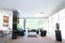 6641 Wakefield Dr #504
