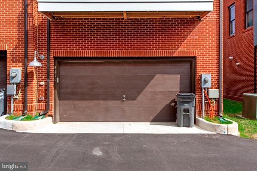 9126 Power House Rd Lorton VA 22079