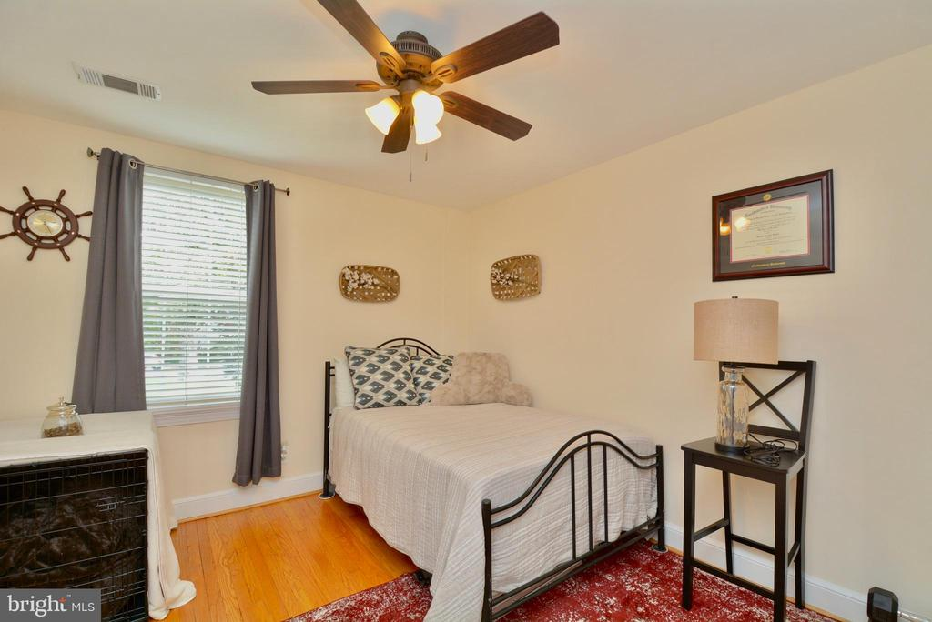 Photo of 400 Commonwealth Ave #207