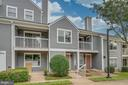 13609 Orchard Dr #3609