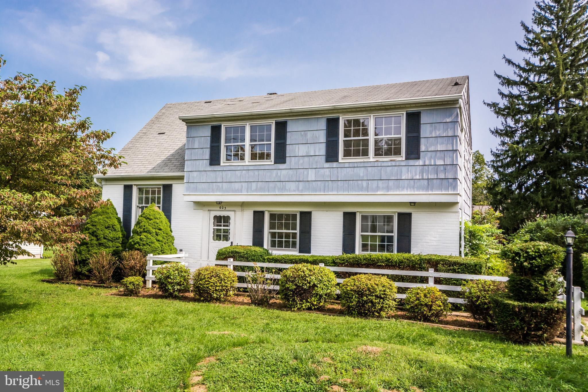 603 Mapleview Dr, Bel Air, MD, 21014