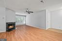 3804 Green Ridge Ct #201
