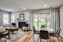 3153-E Anchorway Ct