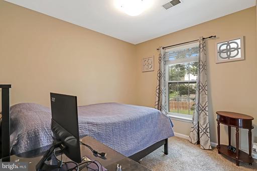 14536 Pittman Ct Centreville VA 20121