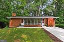 7418 Annanwood Ct