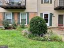 9153 Sprucewood Rd #143a