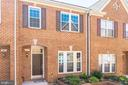 6025 Madison Overlook Ct