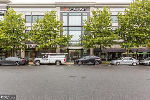 20365 Exchange Street #200 Ashburn VA 20147