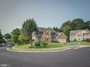 6604 Harness Hill Ct
