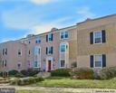 814 S Arlington Mill Dr #6-103