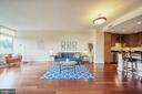 8220 Crestwood Heights Dr #611
