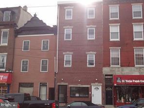 526 W Girard Ave #2nd Floor, Philadelphia, PA, 19123