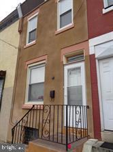 Property for sale at 1922 Hart Ln, Philadelphia,  Pennsylvania 19134