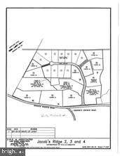 -Lot #13 Meadow Branch Rd, Westminster, MD, 21158