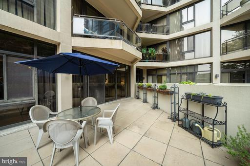 1530 Key Blvd #125, Arlington 22209