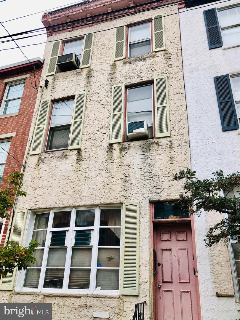 735 N 24th Street Philadelphia, PA 19130
