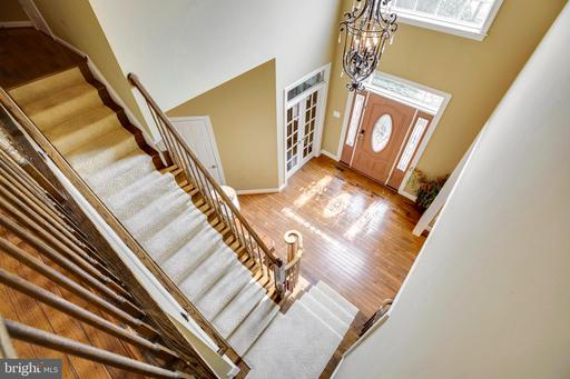 42244 Providence Ridge Dr Chantilly VA 20152