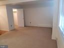 6631 Wakefield Dr #304