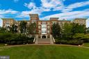 400 Cameron Station Blvd #236
