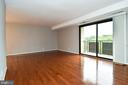 3100 S Manchester St #715