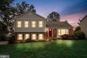 15207 Louis Mill Dr