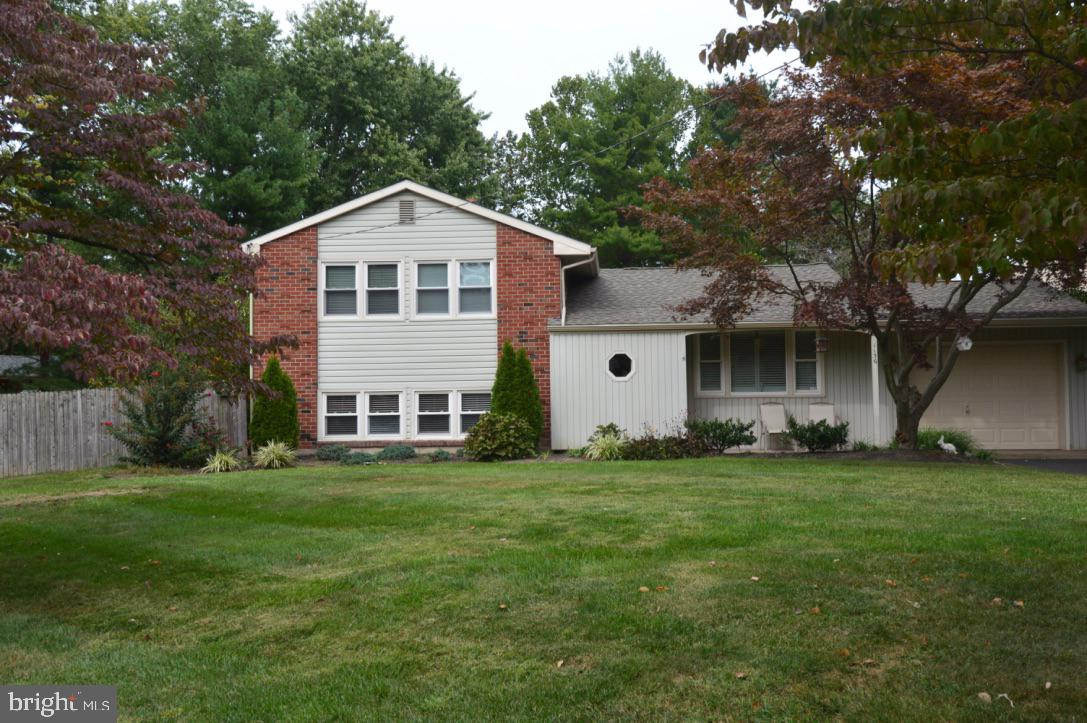 1136 Darrah Road Warminster, PA 18974
