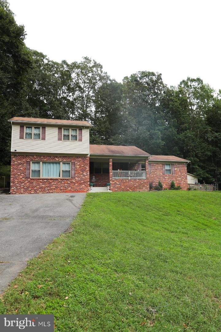 Photo of 27090 MILL SEAT DR, MECHANICSVILLE, MD 20659