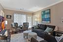 4561 Strutfield Ln #3211