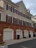 8930 Milford Haven Ct #30c
