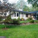 10136 Glenmere Rd